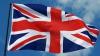Marea Britanie va avea un nou premier. De cine va fi condus Guvernul