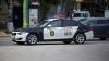 COLECŢIE IMPRESIONANTĂ! Şeful Inspectoratului de Patrulare îşi arată maşinile (VIDEO)