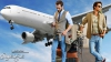 #Life Style: Cum să te îmbraci corect dacă mergi într-o călătorie cu avionul