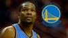 Baschet: Kevin Durant a fost prezentat oficial la Golden State Warriors