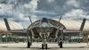 La cel mai mare show aviatic din lume a fost prezentată aeronava de producție americană F-35 Lightning II
