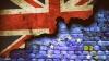 PREVIZIUNI SUMBRE: Marea Britanie ar putea intra în recesiune