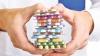 RESTRICŢII pentru publicitatea unor medicamente. EXPLICAŢIILE specialiştilor şi ce spun oamenii
