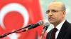 Vicepremierul turc: Nu vor fi restricții privind libertatea presei, de mișcare și de adunare