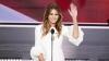 Melania Trump, acuzată că ar fi plagiat discursul lui Michelle Obama (FOTO/VIDEO)