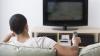 Cercetătorii au găsit LEGĂTURA dintre scăderea SUBSTANŢEI CENUŞII din creierul bărbaţilor şi FILMELE PORNO