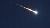NO COMMENT: Lumini misterioase pe cer. Oamenii au privit impresionaţi fenomenul (VIDEO)