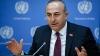 Turcia propune o cooperare cu Rusia în lupta împotriva grupării Stat Islamic
