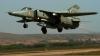 (VIDEO) Un MiG-27 loveşte o maşină. CONSECINŢELE DEZASTRUOASE ALE ACCIDENTULUI