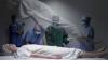 EXPLICAŢIE TULBURĂTOARE: Ce se întâmplă cu un minut înainte să mori