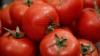 ATENŢIE, consumatori! Află cum deosebim legumele nocive