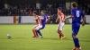 Naţionala Moldovei la fotbal ar putea disputa un amical cu reprezentativa Marocului