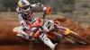 Nagl a câştigat a 13-a etapă a Campionatului Mondial de Motocross