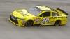 Matt Kenseth a câştigat cea de-a 19-a cursă de NASCAR din 2016
