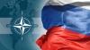 NATO şi Rusia îşi dau întâlnire la Bruxelles. PRINCIPALUL SUBIECT al reuniunii
