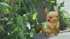 Pokemon Go: Noi informații în legătură cu cel mai popular joc