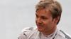 Pilotul Nico Rosberg și-a prelungit contractul cu Mercedes