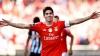 Argentinianul Nicolas Gaitan a fost prezentat oficial la Atletico Madrid