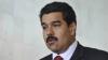 Producția și distribuția de alimente și medicamente în Venezuela, pusă sub controlul armatei