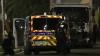 Atentat terorist la Nisa. Autorităţile au arestat încă două persoane suspecte