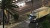 ATENTATUL SÂNGEROS din Nisa: Șoferul camionului care a intrat în mulțimea de oameni, IDENTIFICAT