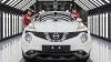 Detalii despre viitorul Nissan Juke: Designul va fi cumințit și va fi introdus un motor de un litru