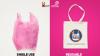 DECIZIE RADICALĂ! O ţară din Uniunea Europeană a INTERZIS pungile de plastic