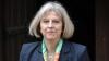 O actriţă PORNO a fost confundată cu noul prim-ministru al Marii Britanii (FOTO)