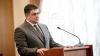 Calmâc a discutat cu autorităţile locale din Criuleni: Experţi moldoveni pleacă la Moscova
