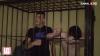 Un poliţist şi amicii săi, DROGAŢI şi AGRESIVI! Ce riscă pentru comportamentul lor (VIDEO)