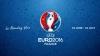 EURO 2016: O nouă Convenție internațională dedicată evenimentelor sportive