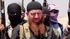 Unul dintre liderii grupării Statul Islamic a fost ucis în Irak