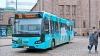 INEDIT! Un oraş din Europa vrea să elimine maşinile personale până în 2025