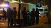 O tabără cu peste 1.000 de migranți din nordul Parisului, evacuată de autorități