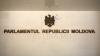 Parlamentul a numit patru membri ai Consiliului de supraveghere al BNM