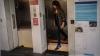 TE TREC FIORII! Cum arată liftul care nu se opreşte niciodată (VIDEO)