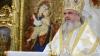 Nepotul Patriarhului Daniel a fost reţinut pentru trafic de droguri de poliţiştii de la Crimă Organizată
