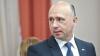 Filip de la Ambasada Franţei în Moldova: Terorismul nu are hotare. Trebuie să ne unim eforturile