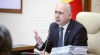 """VESTE BUNĂ pentru agenții economici! Pavel Filip solicită urgentarea aprobării proiectului """"Raportul unificat"""""""