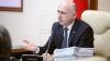 Pavel Filip: Dacă până acum eram optimist, acum sunt sigur că vom avea un acord cu FMI