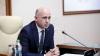 Premierul Pavel Filip a transmis un mesaj de susținere Guvernului de la Ankara