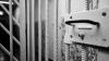 Persoanele învinuite în dosarul miliardelor ruseşti, spălate prin intermediul unei bănci din Moldova, ARESTATE