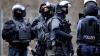 Germania şi Turcia reiau consultările regulate la nivel guvernamentale pe teme de securitate