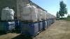 Sute de tone de pesticide interzise vor fi transportate din Moldova în Polonia până la sfârşitul lunii august