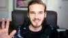 """Cel mai popular vlogger de pe YouTube, """"cumpărat"""" de un producător de jocuri"""