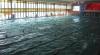ȘOCANT. Un nou val de atacuri sexuale comise de emigranți în Germania la bazinele de înot