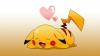 VÂNĂTOARE fără limită! Un operator mobil din Rusia nu va taxa traficul consumat în Pokemon Go