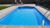 DATE ÎNGRIJORĂTOARE: Crește numărul de VIOLURI făcute de IMIGRANȚI asupra COPIILOR la piscine