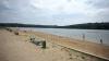 Schimbări importante la Valea Morilor. Ce se va întâmpla cu plaja și faleza lacului