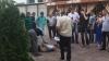 Procuratura Republicii Moldova iniţiază procedura de extrădare a lui Veaceslav Platon
